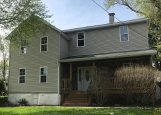 Foreclosure  id: 4139549