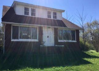 Foreclosure  id: 4139556
