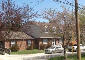 Foreclosure  id: 4139575