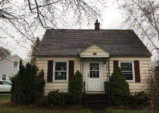 Foreclosure  id: 4139608