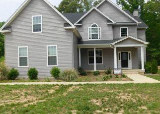 Foreclosure  id: 4139653