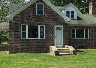 Foreclosure  id: 4139661