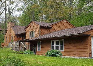 Foreclosure  id: 4139701