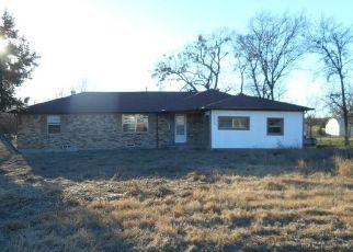 Foreclosure  id: 4139745