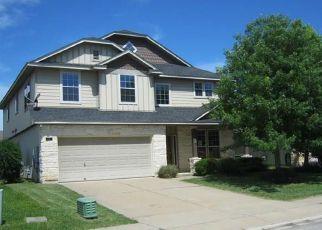 Foreclosure  id: 4139746
