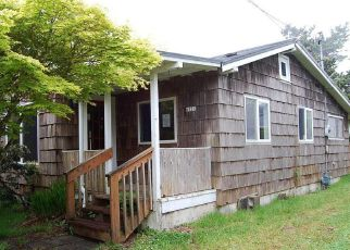 Foreclosure  id: 4139773