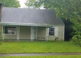 Foreclosure  id: 4139790