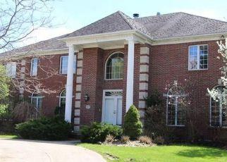 Foreclosure  id: 4139816