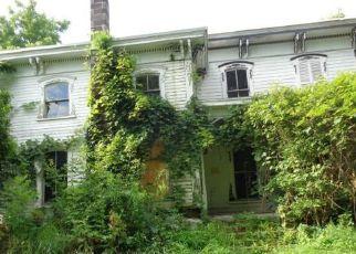 Foreclosure  id: 4139817