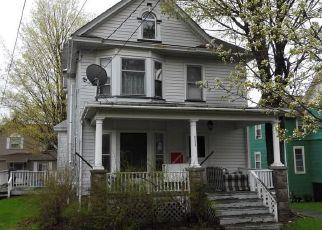 Foreclosure  id: 4139818