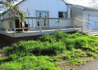 Foreclosure  id: 4139841