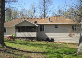 Foreclosure  id: 4139845