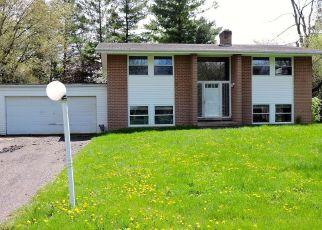 Foreclosure  id: 4139872