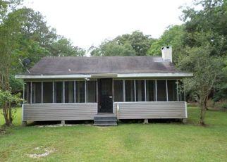 Foreclosure  id: 4139895