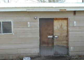 Foreclosure  id: 4139921