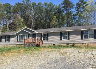 Foreclosure  id: 4139930