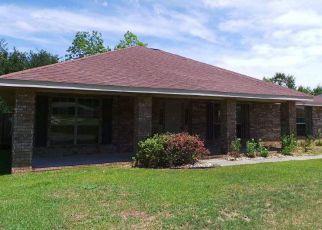 Foreclosure  id: 4139935