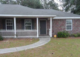 Foreclosure  id: 4139959
