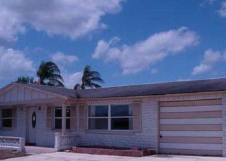 Foreclosure  id: 4139960