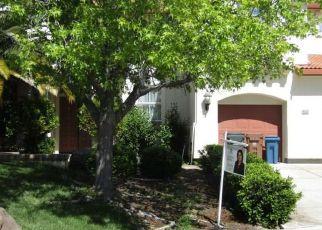 Foreclosure  id: 4139993