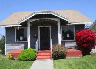Foreclosure  id: 4139996