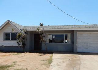 Foreclosure  id: 4139998