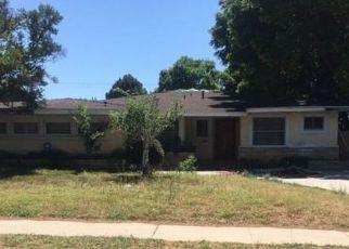 Foreclosure  id: 4140002