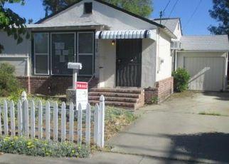 Foreclosure  id: 4140004