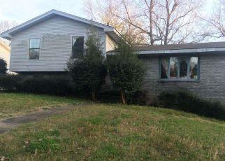 Foreclosure  id: 4140010