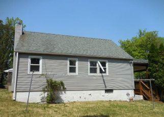 Foreclosure  id: 4140038