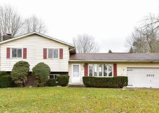 Foreclosure  id: 4140266