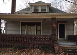 Foreclosure  id: 4140273