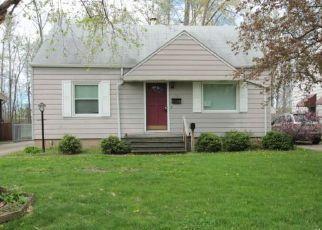 Foreclosure  id: 4140274