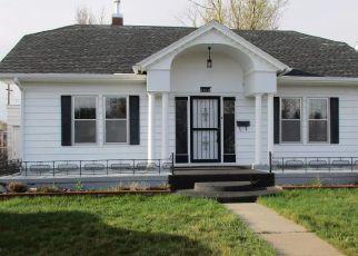 Foreclosure  id: 4140551