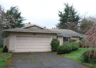 Foreclosure  id: 4140572