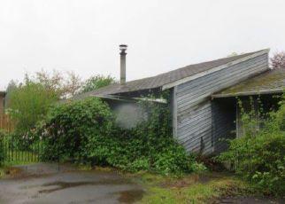Foreclosure  id: 4140574
