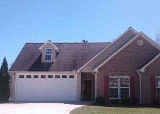 Foreclosure  id: 4140740