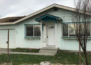 Foreclosure  id: 4140780