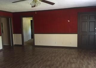 Foreclosure  id: 4140859