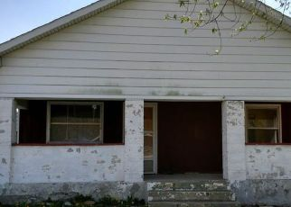 Foreclosure  id: 4140938