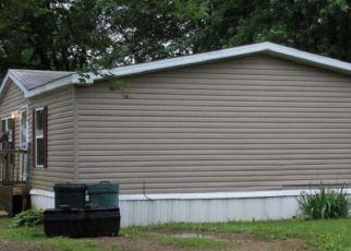 Foreclosure  id: 4140961