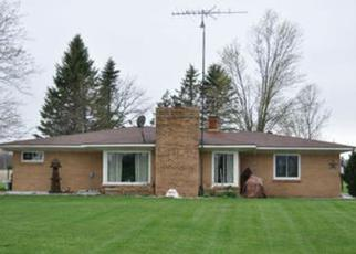 Foreclosure  id: 4140985