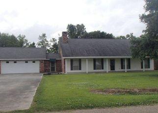Foreclosure  id: 4141048