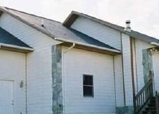 Foreclosure  id: 4141089