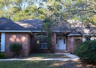 Foreclosure  id: 4141229
