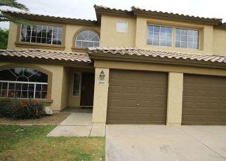 Foreclosure  id: 4141379