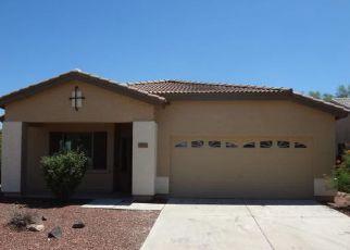 Foreclosure  id: 4141387