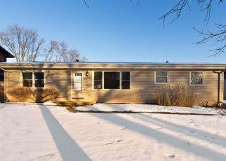 Foreclosure  id: 4141489