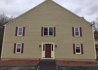 Foreclosure  id: 4141510