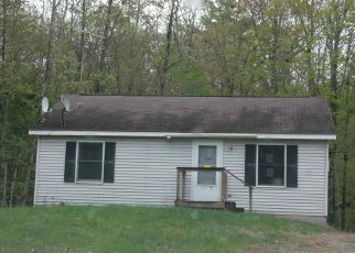 Foreclosure  id: 4141541